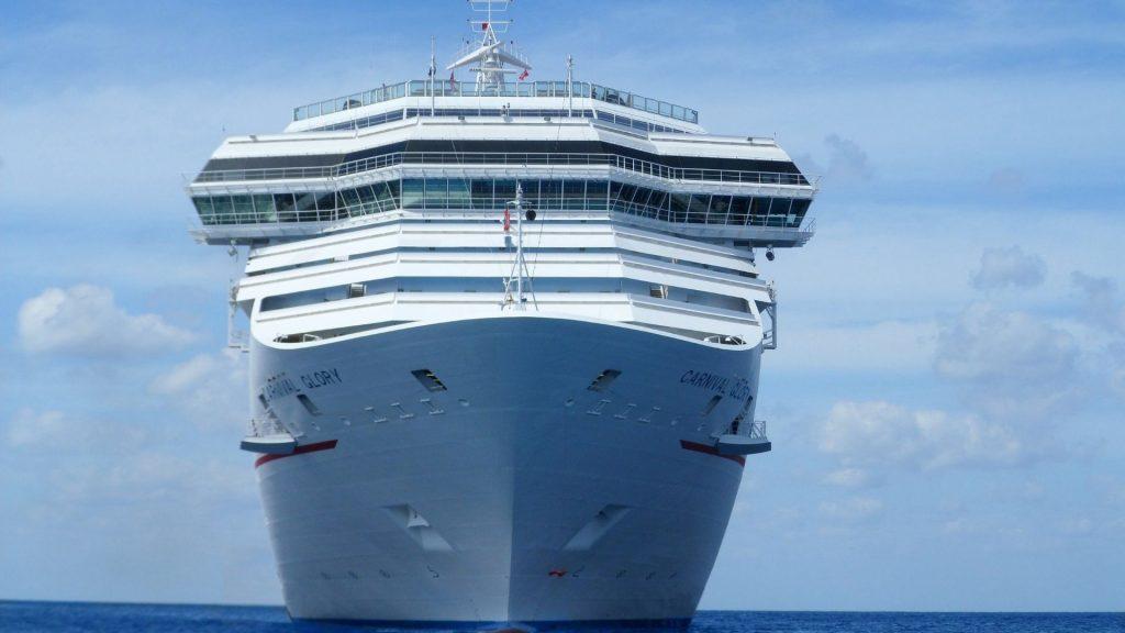 2021 cruise predictions