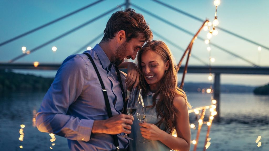 cruise picture ideas
