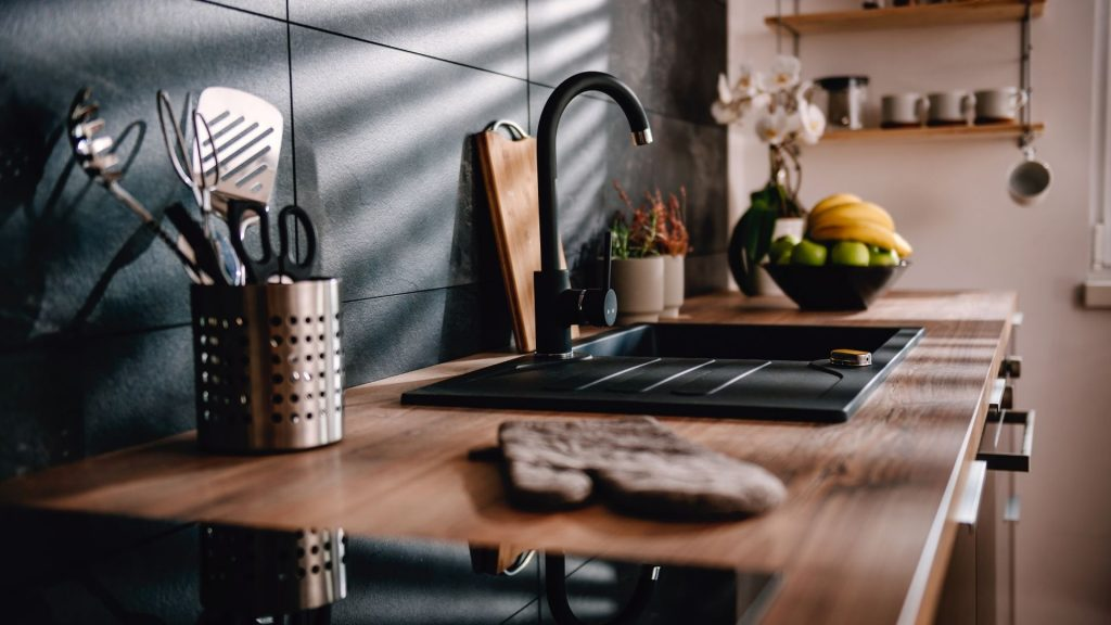 foreign kitchen tools