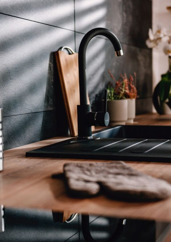 8 Rare International Kitchen Tools to Add to Your Collection