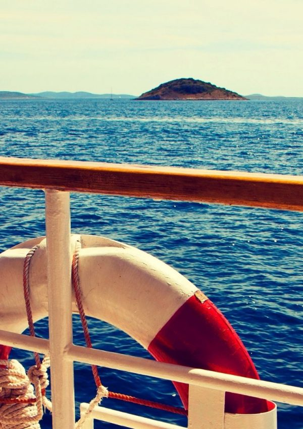 38 Cruise Money Saving Tips and Tricks