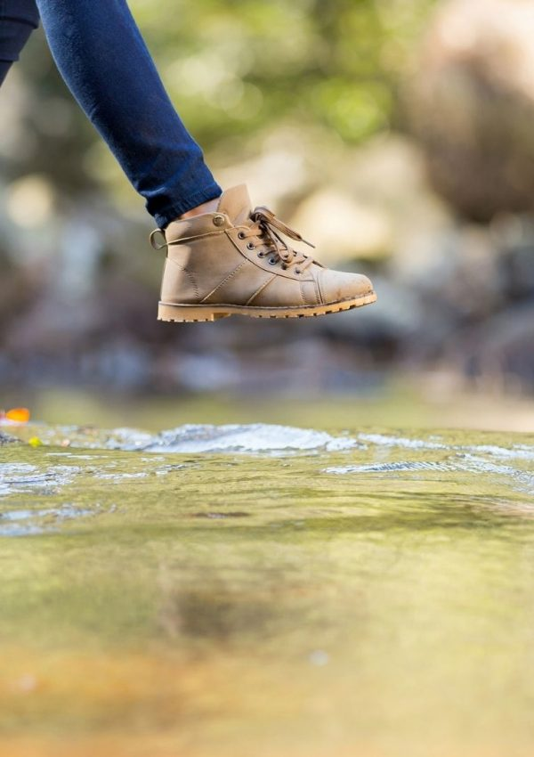 Ultimate Guide to Travel Gifts for Hikers