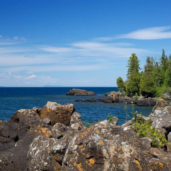 Isle Royale National Park (1)