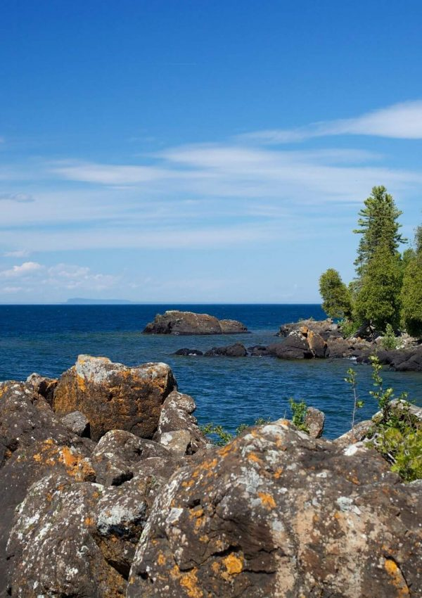 The Ultimate Guide to Isle Royale National Park