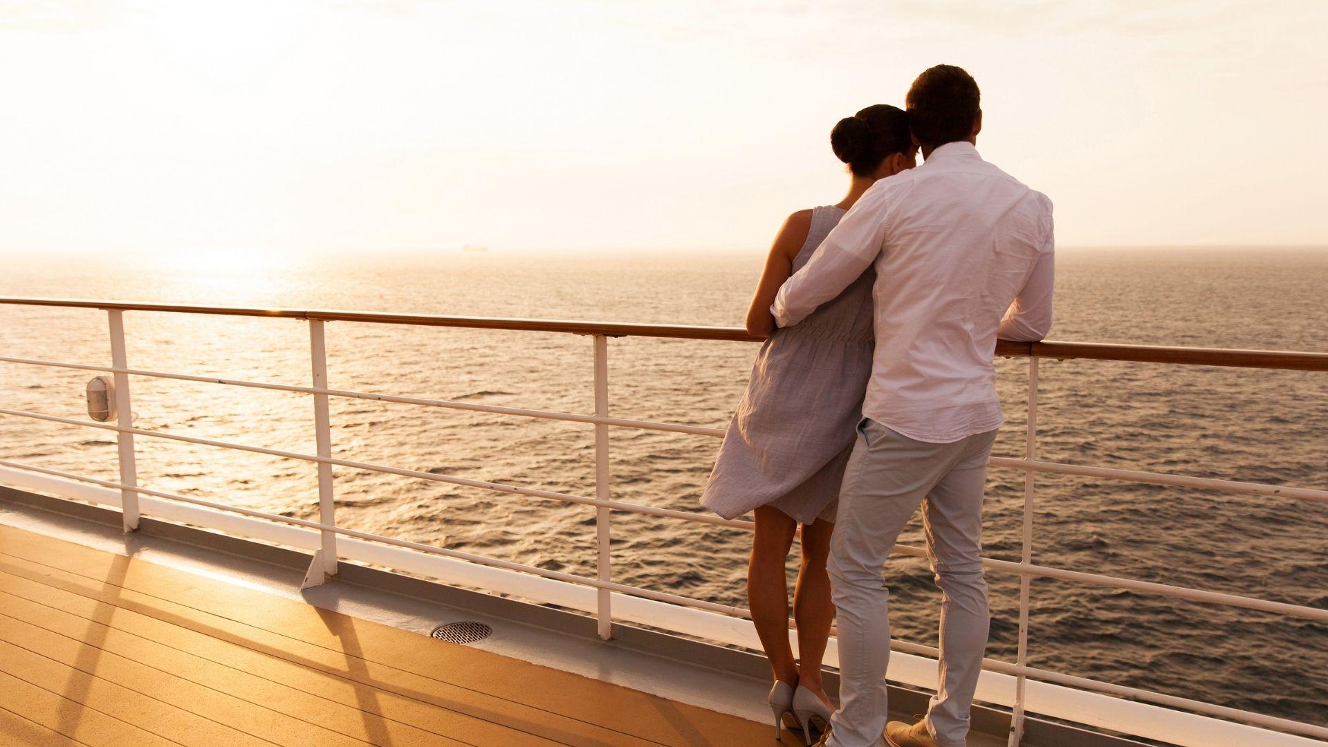 all-inclusive cruise deals