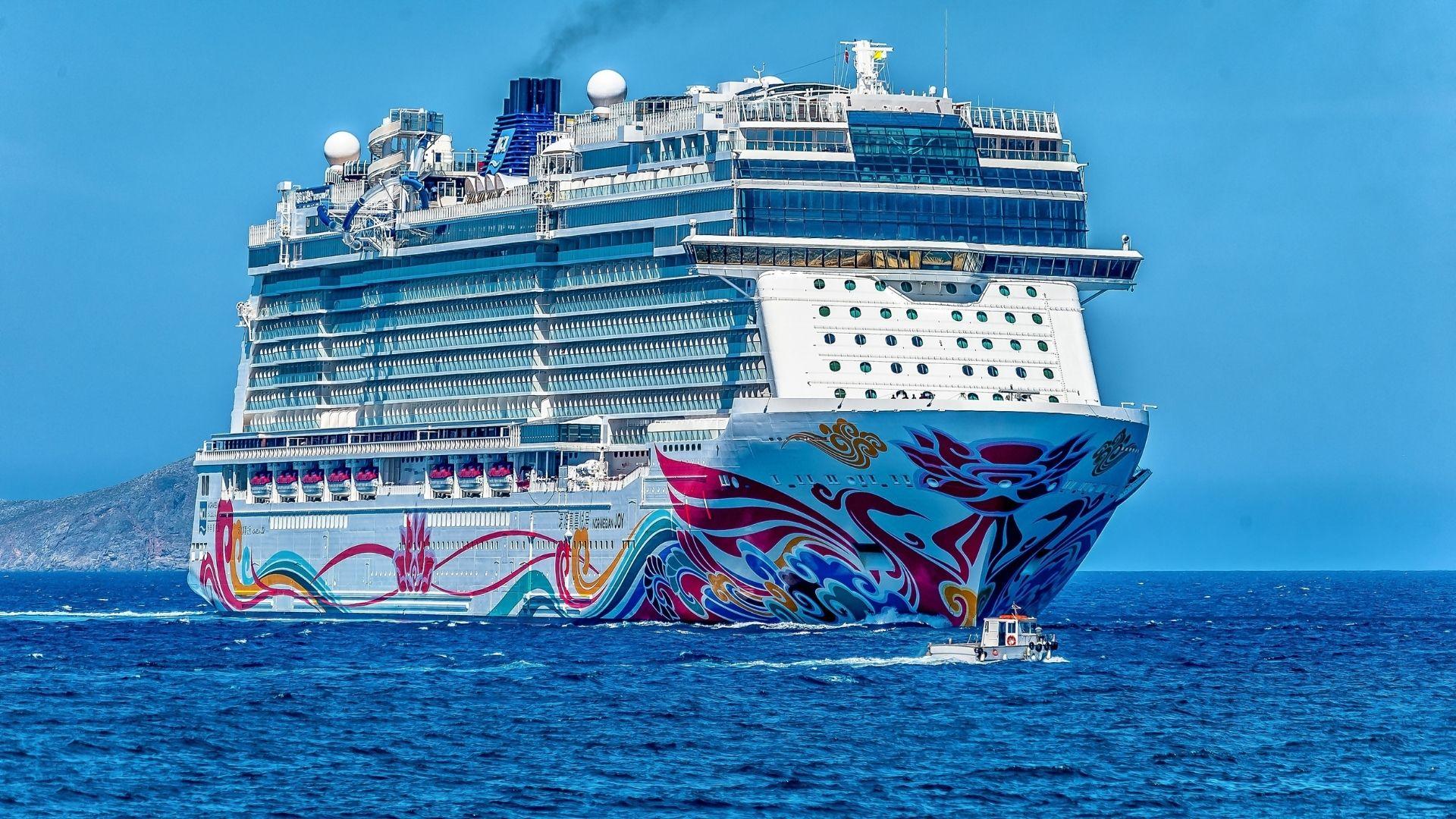 all-inclusive cruises