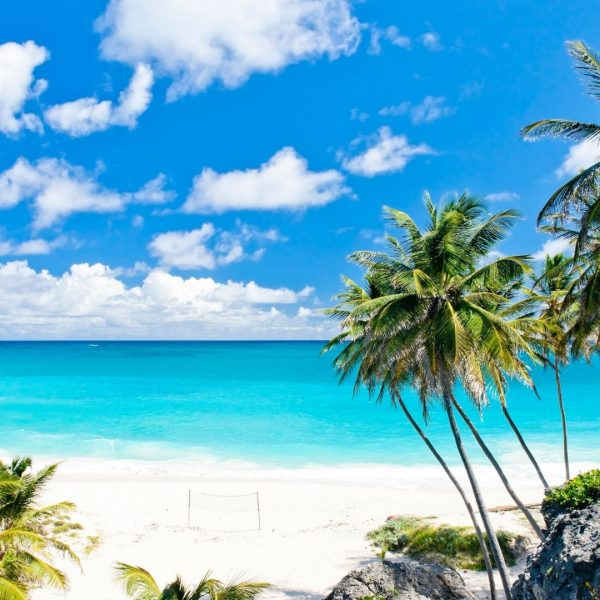barbados caribbean cheap travel