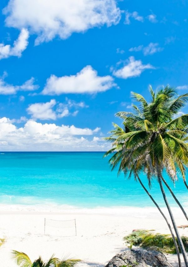 20 Cheapest Destinations in the Caribbean
