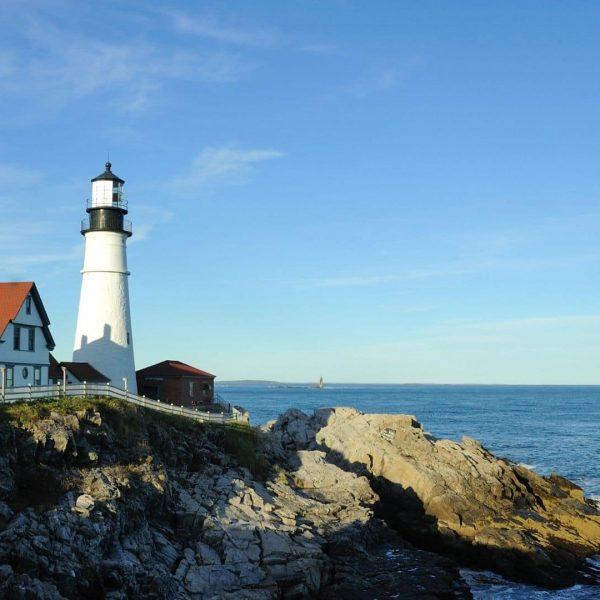 cheapest destinations in North America