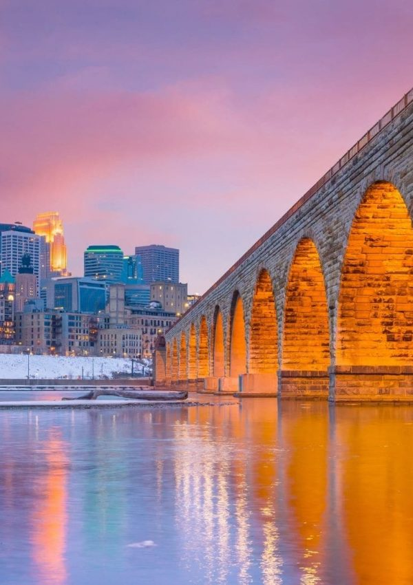 40 Free Activities in the Twin Cities