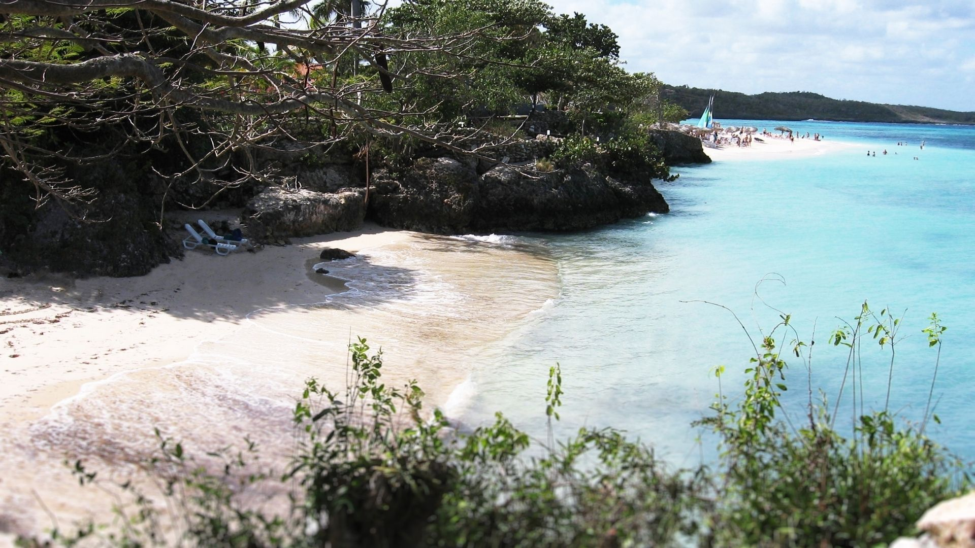 affordable vacation spots caribbean holguin