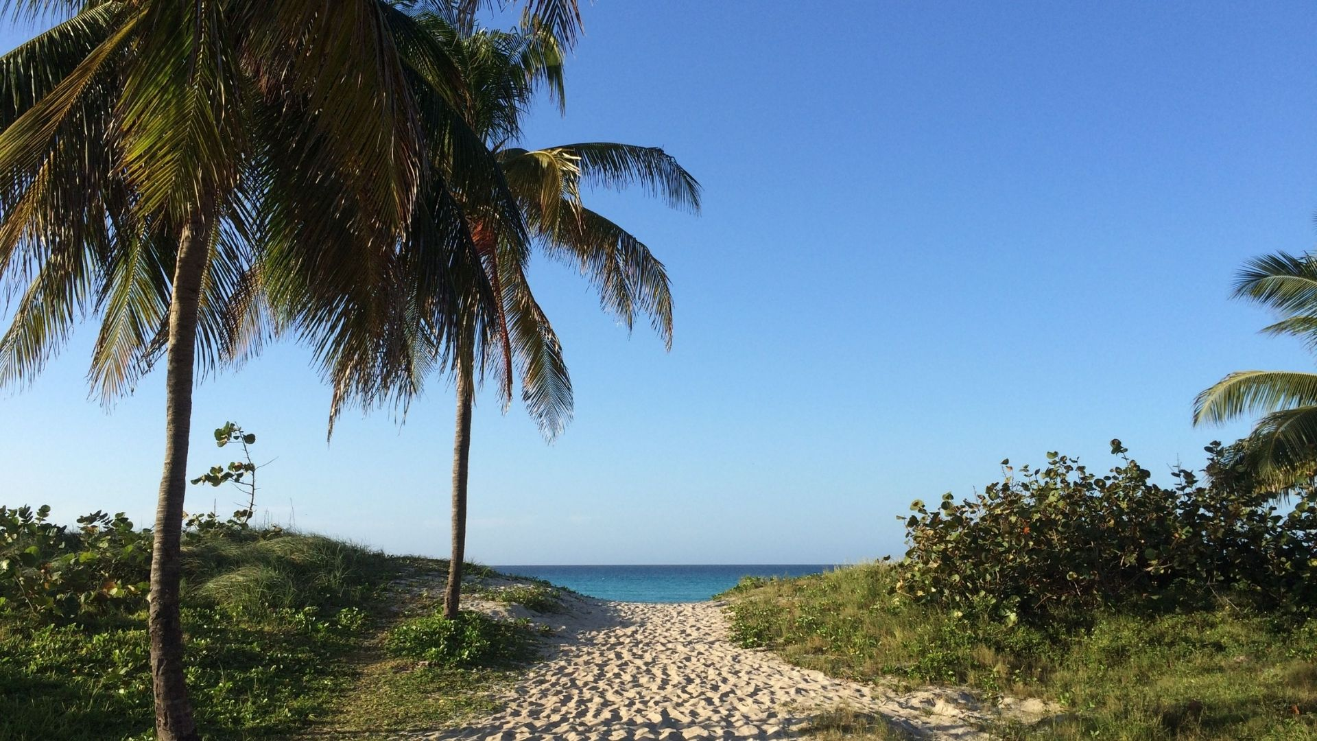 varadero cheapest destinations caribbean islands