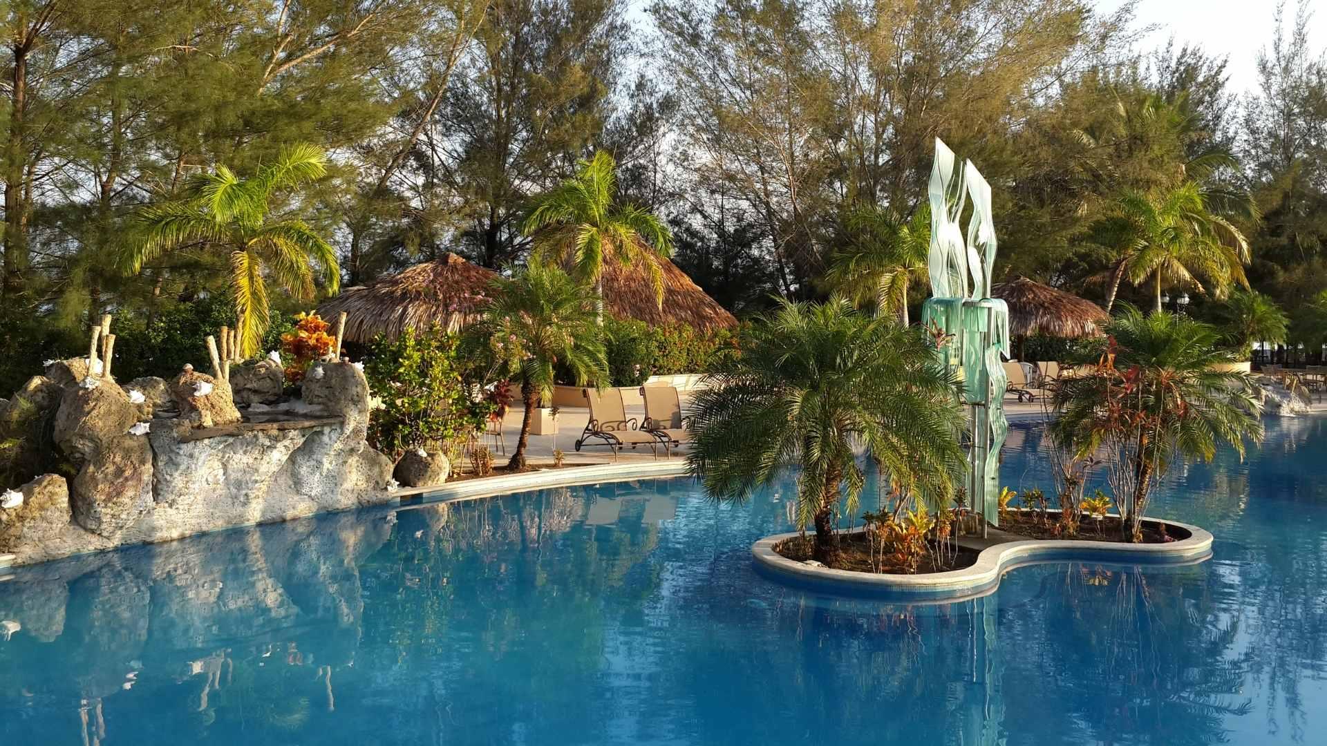 Ensenada Mexico cruise destination