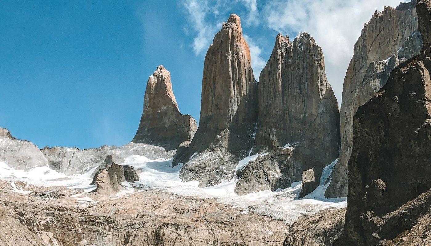 Torres National Park (1)