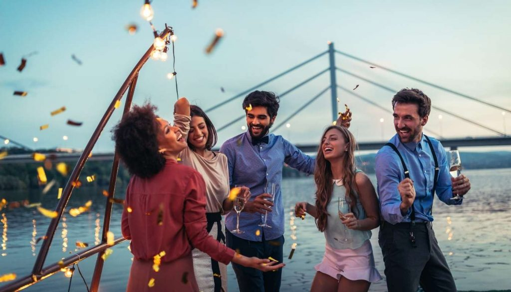 cheap college spring break cruises