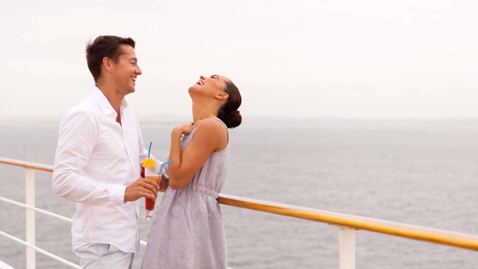 fun things to bring on cruises