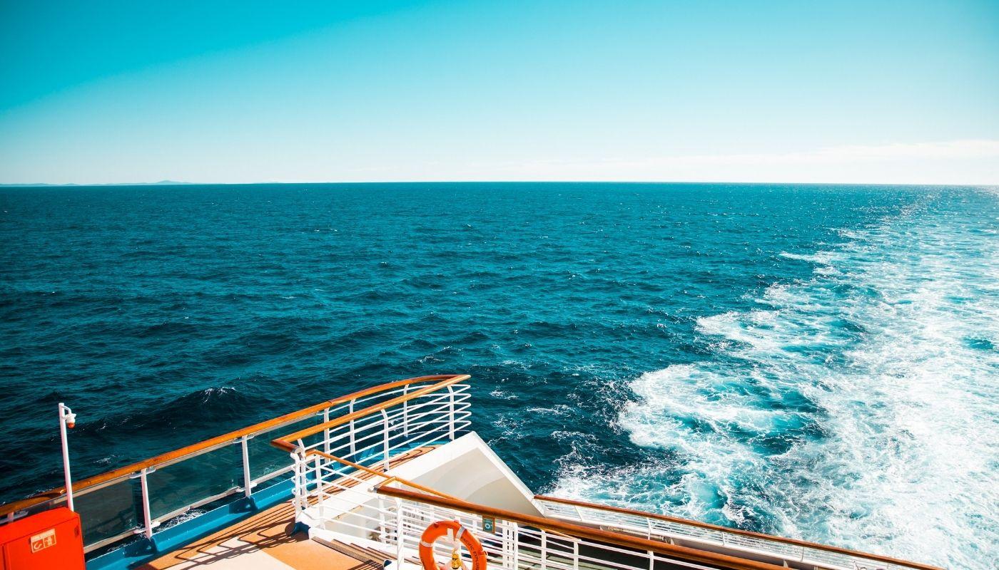 island hopping Hawaiian cruises