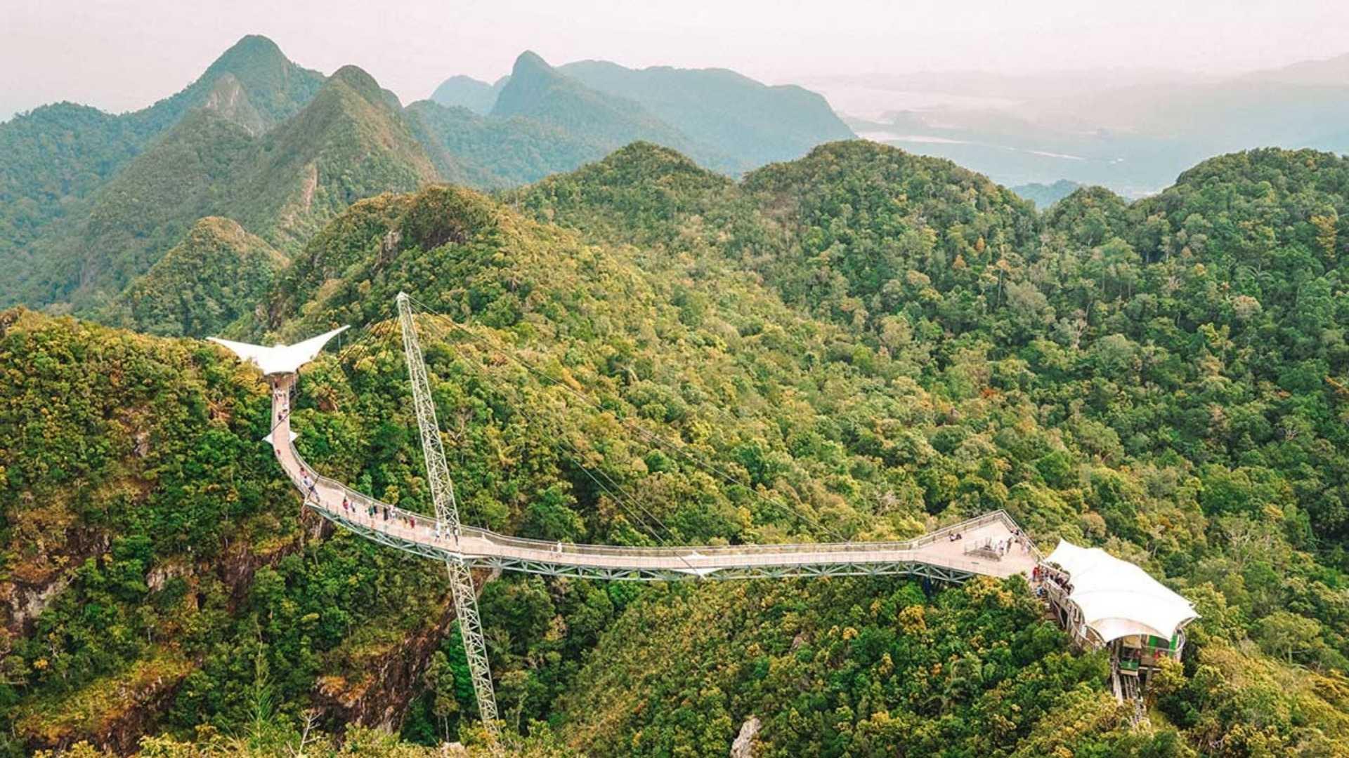 beautiful Langkawi, Malaysia